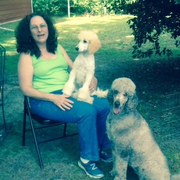 Roberta M. - Gloucester Pet Care Provider