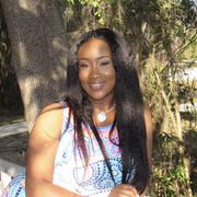 Alexa R., Nanny in Bradenton, FL with 3 years paid experience