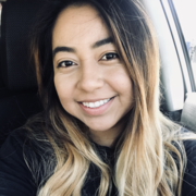 """Berenice G. - North Hills <span class=""""translation_missing"""" title=""""translation missing: en.application.care_types.child_care"""">Child Care</span>"""