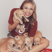 Kristyn K. - Denton Pet Care Provider