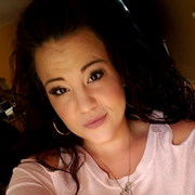 """Katelyn B. - Concord <span class=""""translation_missing"""" title=""""translation missing: en.application.care_types.child_care"""">Child Care</span>"""