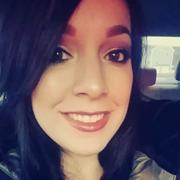 Jess D. - Wilmington Babysitter