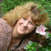 Veronica L. - Murfreesboro Pet Care Provider
