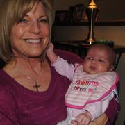 Judy S. - Mishawaka Babysitter