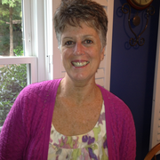Kathleen C., Babysitter in Centreville, VA with 24 years paid experience