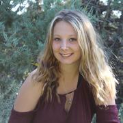 Skyelar A. - Denver Babysitter