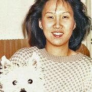 Susan M. - Peoria Care Companion