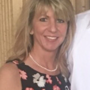 Julie C., Nanny in Baldwinsville, NY with 18 years paid experience
