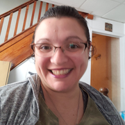 Amanda A., Care Companion in Frackville, PA with 2 years paid experience