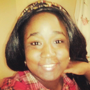 Olutoyin L., Care Companion in Baltimore, MD with 1 year paid experience