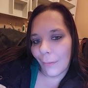 Kristin T. - Parkers Prairie Babysitter