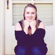Amanda M., Babysitter in Iowa City, IA with 4 years paid experience