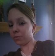 Mandy G. - Maiden Rock Pet Care Provider