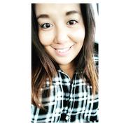 Priscilla C. - Bedford Hills Babysitter