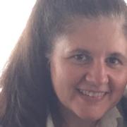 Elena G. - Albertson Babysitter