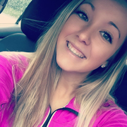 "Kacie C. - Newark Valley <span class=""translation_missing"" title=""translation missing: en.application.care_types.child_care"">Child Care</span>"