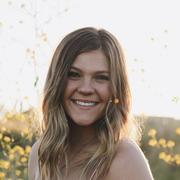 Lauren M. - San Luis Obispo Babysitter