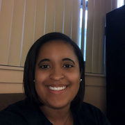 "D'audra M. - Lake Charles <span class=""translation_missing"" title=""translation missing: en.application.care_types.child_care"">Child Care</span>"