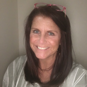 Mischelle W., Care Companion in Henderson, KY with 3 years paid experience