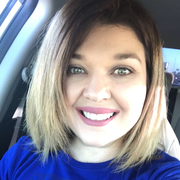 Alejandra A., Babysitter in Livingston, CA with 7 years paid experience