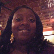 Lashay C., Care Companion in Tyler, TX 75704 with 4 years paid experience