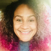 Jennifer V. - Jamaica Plain Nanny