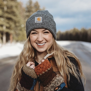 Sarah F., Nanny in Kalispell, MT with 10 years paid experience