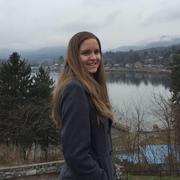 Kara S., Babysitter in Lake Junaluska, NC with 1 year paid experience