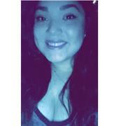 Sabrina G. - Galveston Babysitter