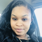 Nyeisha B., Care Companion in Moultrie, GA with 2 years paid experience