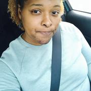 Latoya G. - New Orleans Babysitter