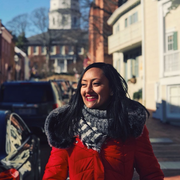 Erika Alejandra C., Babysitter in Iberia, MO with 4 years paid experience