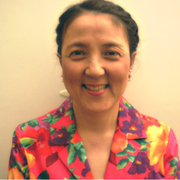 Hiroko H., Babysitter in Boston, MA with 3 years paid experience
