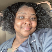 Amira T., Care Companion in Kansas City, MO with 1 year paid experience