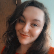 Holly S., Care Companion in Omaha, NE with 2 years paid experience