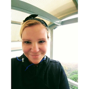 Lindsey G., Care Companion in Lynbrook, NY with 5 years paid experience