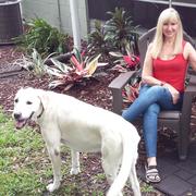 Janice M. - Altamonte Springs Pet Care Provider