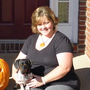 Linda F., Pet Care Provider in Cookeville, TN with 5 years paid experience