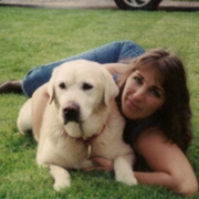 Anna S., Pet Care Provider in Mayfield Heights, OH with 10 years paid experience