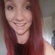 Alyssa H. - Fayetteville Babysitter