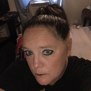 Sherry M., Babysitter in West Point, GA with 5 years paid experience