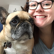 Libby M. - Lansing Pet Care Provider