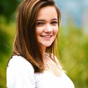 Olivia T. - Saint Joseph Babysitter