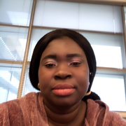Oluseyi O., Care Companion in Cincinnati, OH with 1 year paid experience