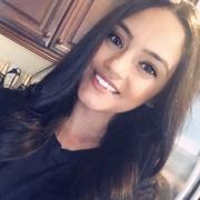Bianca M. - Irvine Babysitter