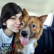 Darlena S. - McAllen Pet Care Provider