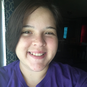 """Brittany P. - Monroe <span class=""""translation_missing"""" title=""""translation missing: en.application.care_types.child_care"""">Child Care</span>"""