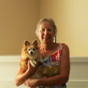 Jane D., Care Companion in Beaufort, SC with 10 years paid experience