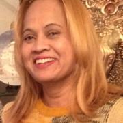 Padminie M. - Bronx Care Companion