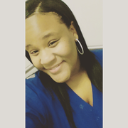 Tyeesha T., Babysitter in Phila, PA with 10 years paid experience